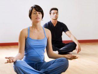Tension Muscular y Ejercicios Eliminar Estres