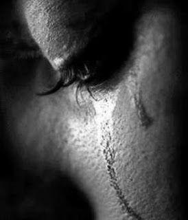 beneficios de llorar