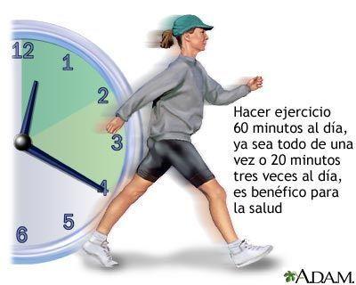 Ventajas de hacer ejercicios dejar de fumar for Hacer ejercicio