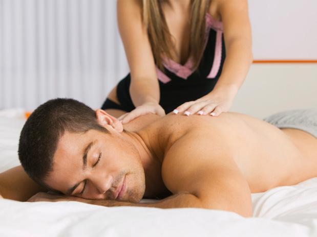 massasje sagene massage sex lady