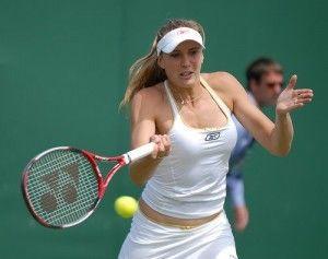 Desgarro muscular de gemelo en tenis 300x237 Desgarro Muscular   Qué es, Causas y Tratamiento de la Lesión