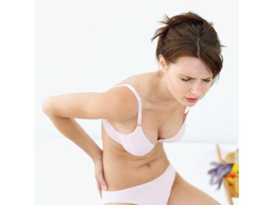 prevenir la ciatica
