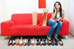 Consejos prácticos para elegir un calzado saludable