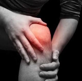 Evitar lesiones