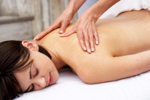 corto masaje masaje de próstata
