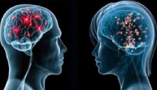 importancia de la salud mental en el individuo