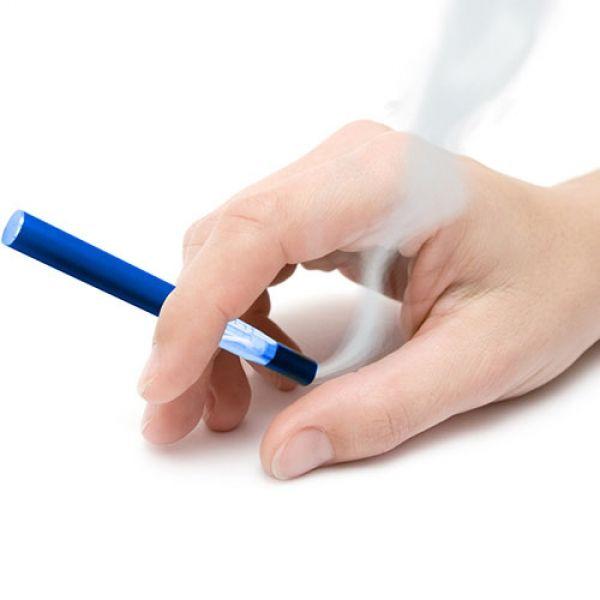 O modo mais fácil de deixar de fumar para ler online