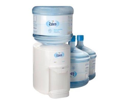 m quinas de agua para la oficina fisioterapia