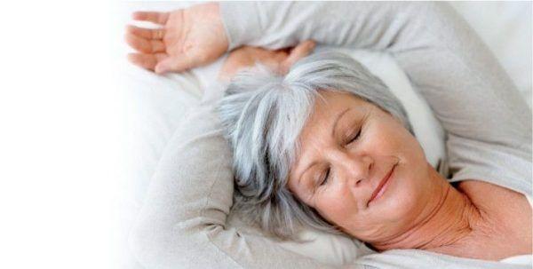 Consejos para Envejecer con Salud