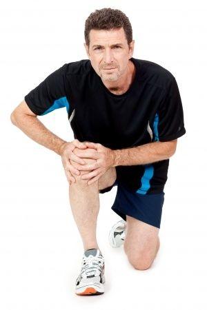 osteoartritis en el deporte