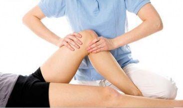 auxiliar de fisioterapia