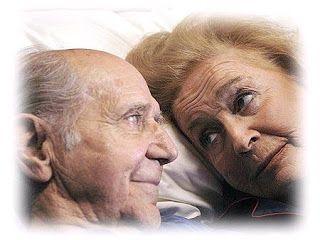 Personas mayores con sexo tercera edad - Compartir piso con personas mayores ...