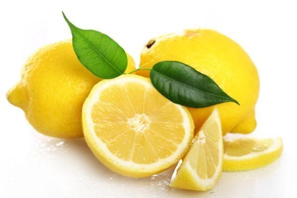 Elimina Los Queloides Con Remedios Naturales2