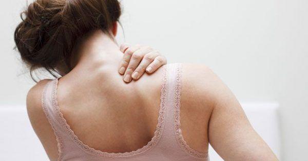 Fibromialgia-afecta-especialmente-las-mujeres-1519053