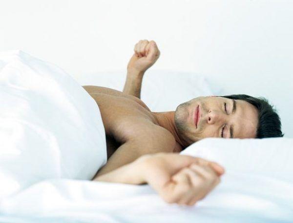 Buen Colchon para Mejor Descanso