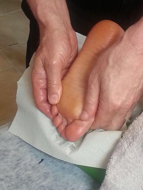 massage-272845_640