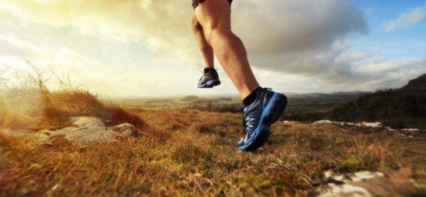 correr