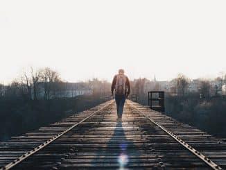Cómo Evitar el Dolor de Espalda en los Viajes Largos