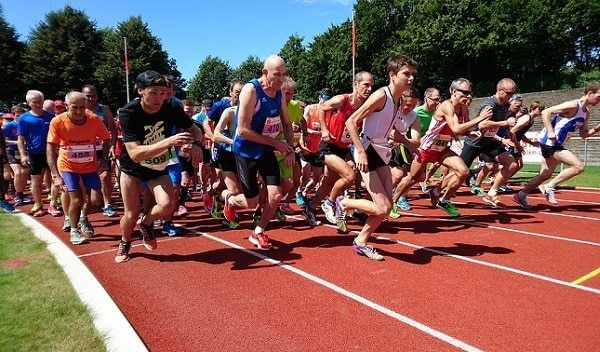 Cómo Prevenir Lesiones en el Running