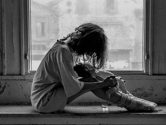 Día Mundial de la Depresión: Tomemos Conciencia