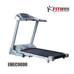 Cinta de correr para fitness FitiFito