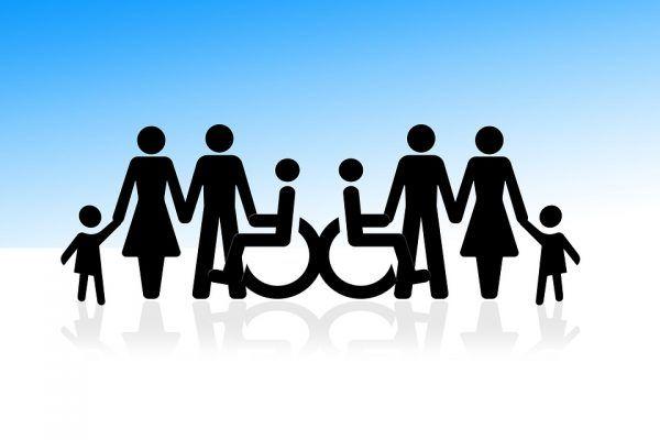 Beneficios del Baile para Personas con Discapacidad
