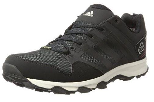 Zapatillas Adidas Kanadia 7 TR GTX