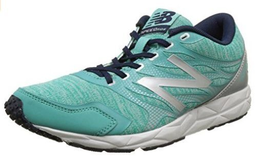 Zapatillas New Balance 590