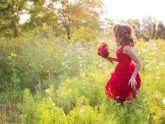 7 Beneficios de Pasear por el Campo