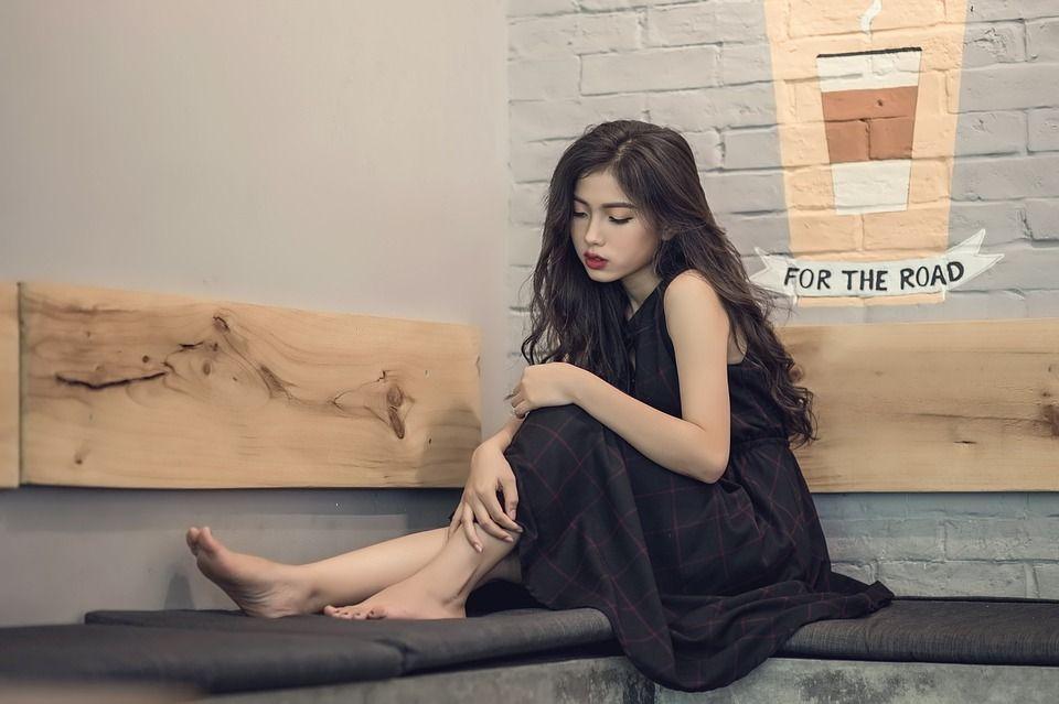 Depresión Navideña: Qué es y Cómo Combatirla