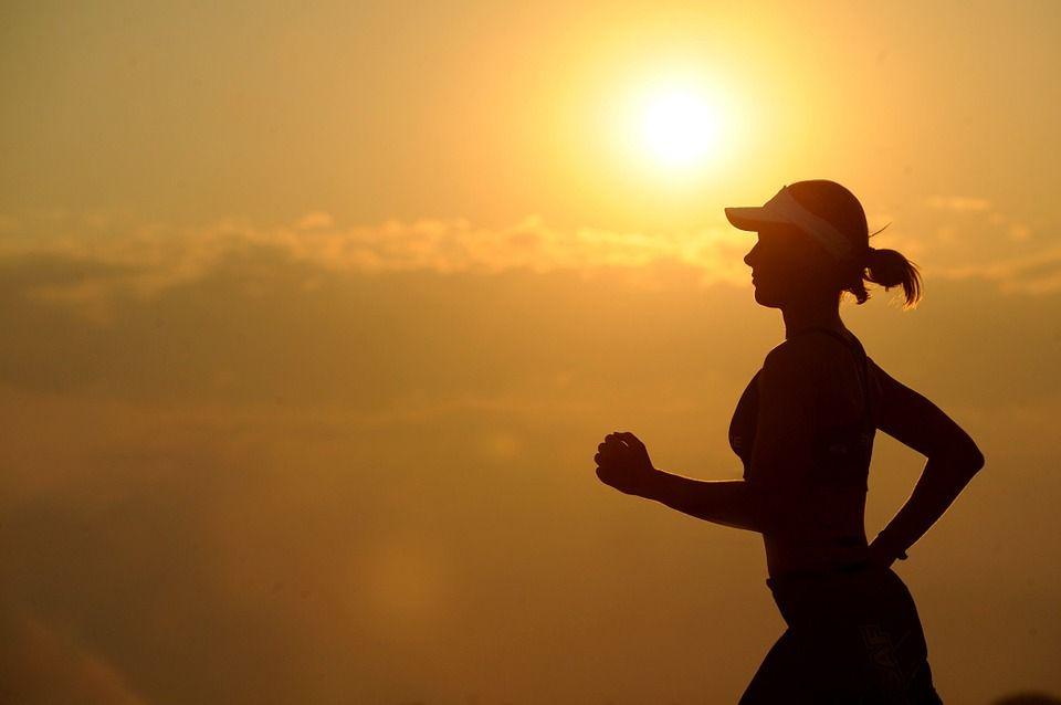 importancia del ejercicio para la salud