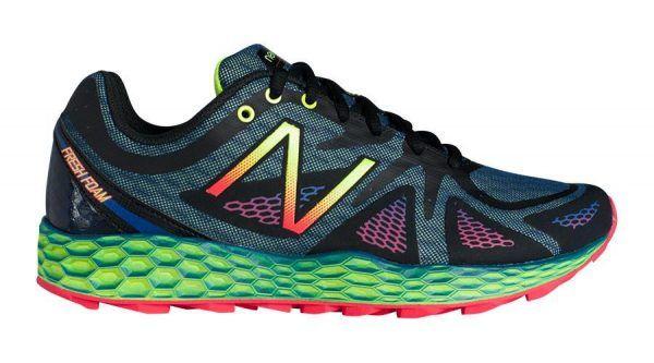 zapatillas new balance comprar