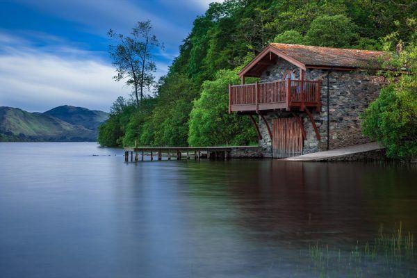 5 Beneficios de Salud del Turismo Rural