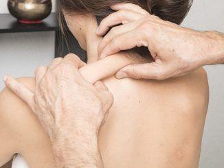 Cómo Prevenir el Dolor Cervical