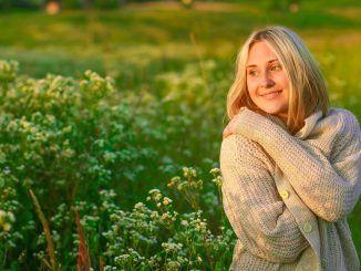 Salud Emocional: ¿Qué es la Depresión Sonriente?