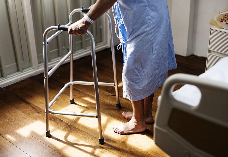 7 Consejos de Salud para Pacientes de Parkinson