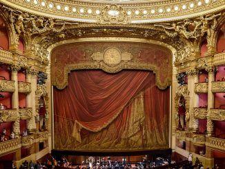 5 Ventajas de las Clases de Teatro para Mayores