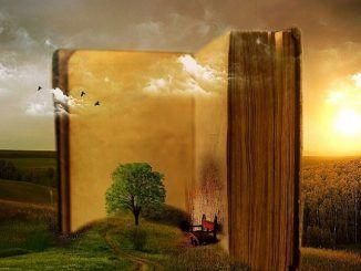 Consejos para leer libros