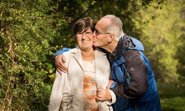 Libro Recomendado: Parkinson con Piruletas