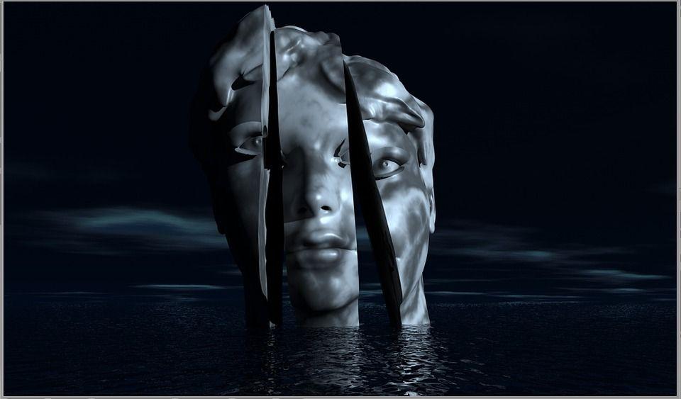 Causas y tratamientos de la parálisis facial