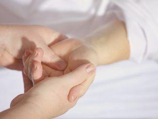 Beneficios de la FISIOTERAPIA para la salud