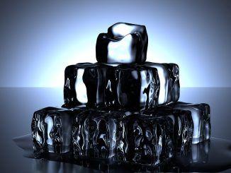Beneficios que aportan los masajes con hielo