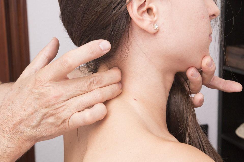 Cómo tratar la fibromialgia de forma naturaleza