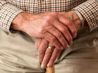 El PARKINSON y la fisioterapia