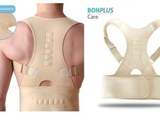 Corrector de Espalda para Malas Posturas