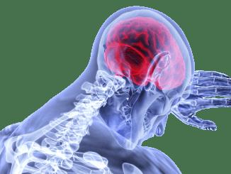 Costumbres que generan daño en el cerebro