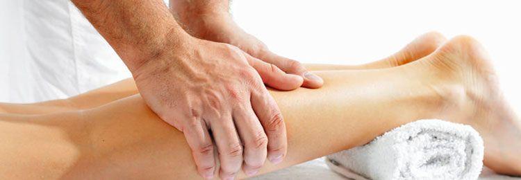 Medicamento para el dolor de piernas