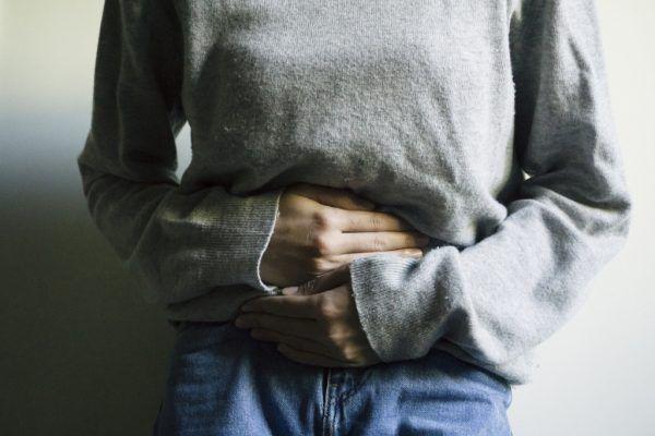 aliviar los dolores menstruales