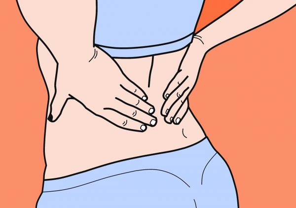 dolor-espaldas